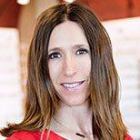 Dr. Sarah Bell