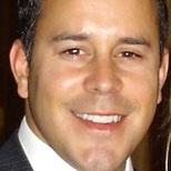 Dr. Travis Johnson