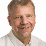 Dr. Nils Ohlsen